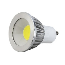 Bright LED COB LED