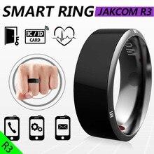 Jakcom Smart Ring R3 Hot Sale In Phones & Telecommunications Answering Machines As ultra boost cart watch streamlight
