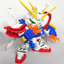 New Arrival Gundam Robot Figures 9cm Gundam Action Figures Japanese Anime Figures Brinquedos Hot Toys For Children