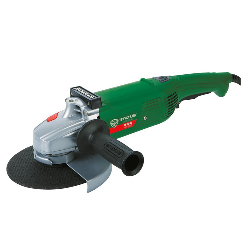Angle grinder STATUS SA180S рюкзак oregon camp mountain meadow blue