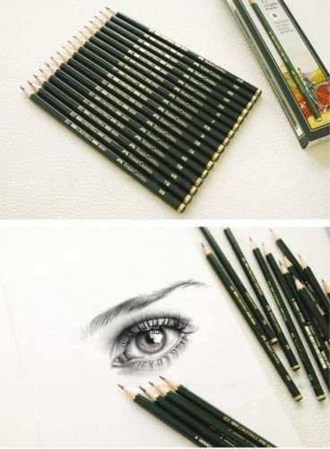 desenhos grafite toxica mascara www