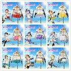 Anime Love live!Witc...