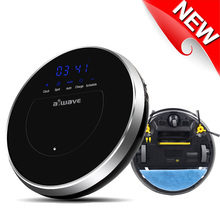 Free Shipping Sweeping Robots Z8 Robotic Vacuum Cleaner Sweeping Machine for Home Floor Cleaner Wet and Dry Clean Cleaning Robot