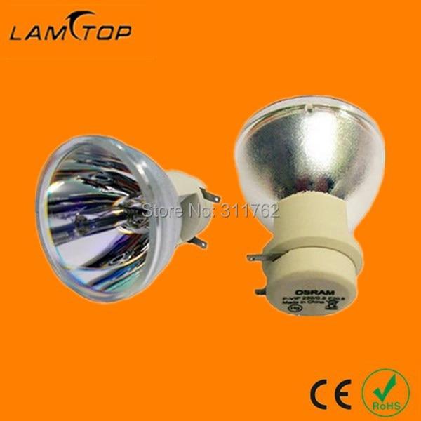 Original projector bulb 5811118004-SVV fit for D755WT D755WTi free shipping