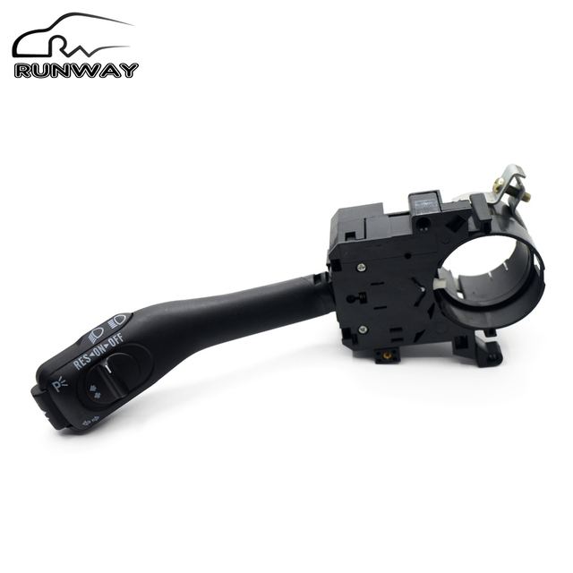 Aliexpress Com Buy Cruise Control Turn Signal Switch