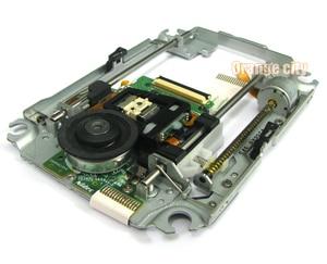 Image 4 - ChengChengDianWan Оригинал Кэм 450 450aaa KEM 450AAA линзы лазера с механизмом для ps3 slim