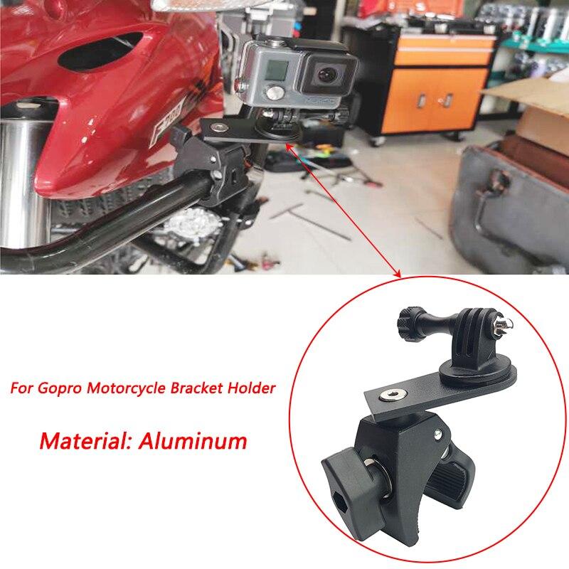 GUAIMI CNC Rear Fender Mudguard Wheel Hugger For BMW R1200GS LC 2013-2018 R1200GS LC Adventure 2014-2018