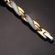 Bracelet Jewelry Chain