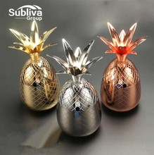 Buy  tainless steel cup Metal copper Cups 480ml  online