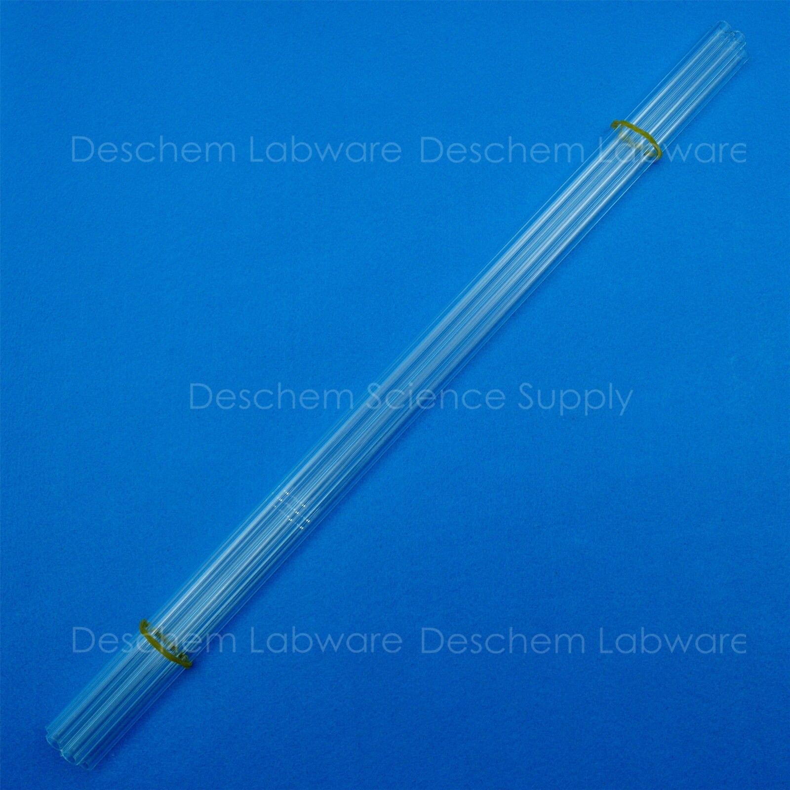 Aliexpress.com : Buy 300mm,Quartz Glass Tube,OD=12mm,Thcik