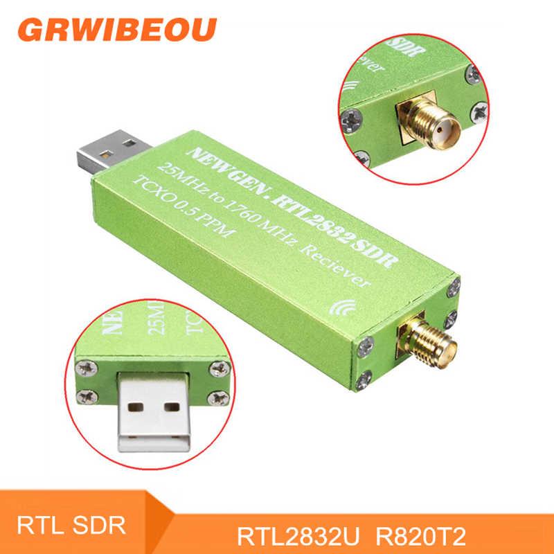 Detail Feedback Questions about 0 5 PPM TCXO RTL SDR USB AM FM