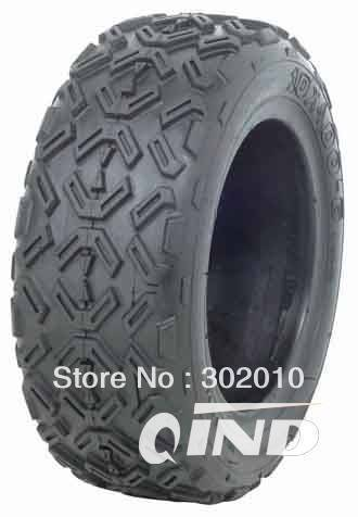 10x4.00-6 motorcycle tires eletric scooter tires