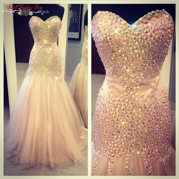 Popular Store Prom Dresses-Buy Cheap Store Prom Dresses lots from ...