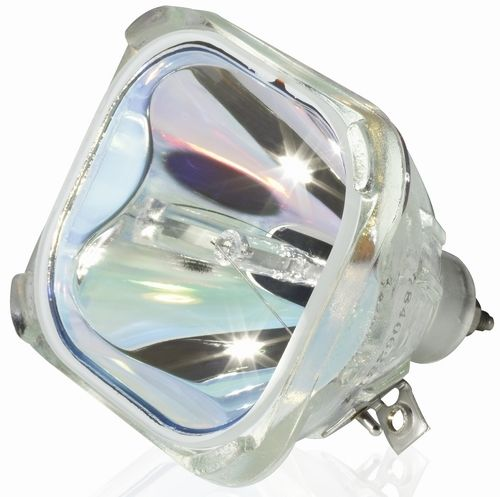 Compatible Bare Bulb TY-LA1500 TYLA1500 for PANASONIC PT40LC12 PT40LC13 PT45LC12 Projector Lamp bulb without housing pt ae1000 pt ae2000 pt ae3000 projector lamp bulb et lae1000 for panasonic high quality totally new