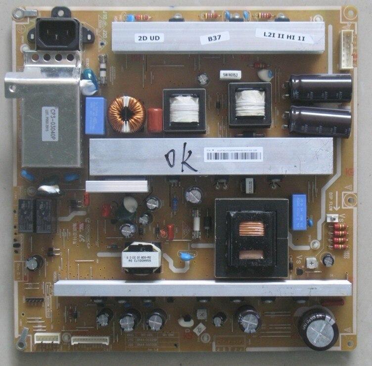BN44-00330A BN44-00330B BN44-00329B Good working Tested ip 51155a for f2380 bn44 00247c ts100 14pin good working tested