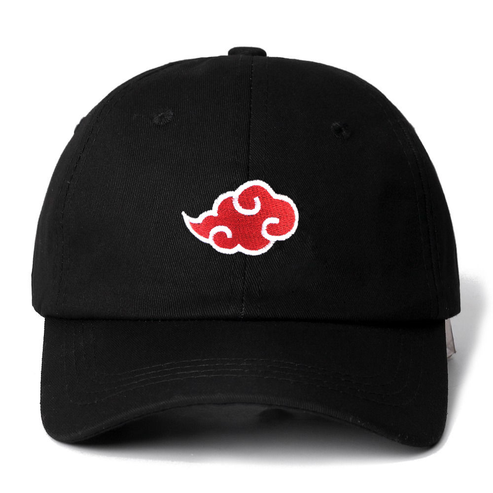 BH Cool Designs #gilf Comfortable Dad Hat Baseball Cap