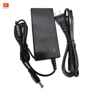 Image 4 - Cargador adaptador de corriente continua de 9V 2A CA para GW 7 Roland GW7 GW8 GreatWall 8, GW 8 de sintetizador, adaptador de corriente de PSB 1U
