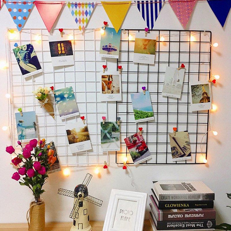 Room, Rack, Grid, Home, Bedroom, Photos