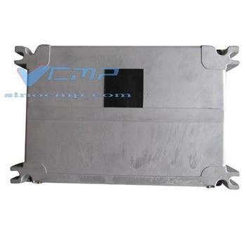 PC300-6 PC400-6 6D102 Graafmachine Controller 7834-20-5000, Control Box Voor Komatsu