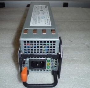 0ny526 Ny526 Ju081 750 Watt Z750p-00 N750p-s0 Jx399 Y8132 Netzteil FÜr 2950 Gut Getestet