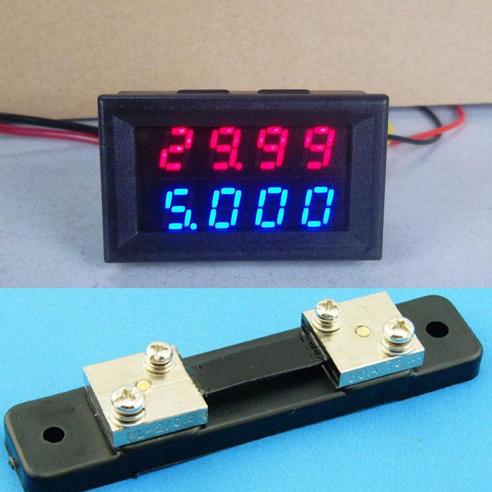 voltmeter and ammeter essay In this video you will be shown the connection of a voltmeter and ammeter on a circuit इस वीडियो में आप वोल्टमीटर और एममीटर को एक सर्किट में जोड़ना सीखेंगे.