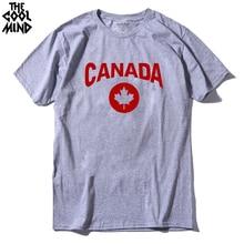 print t shirt COOLMIND