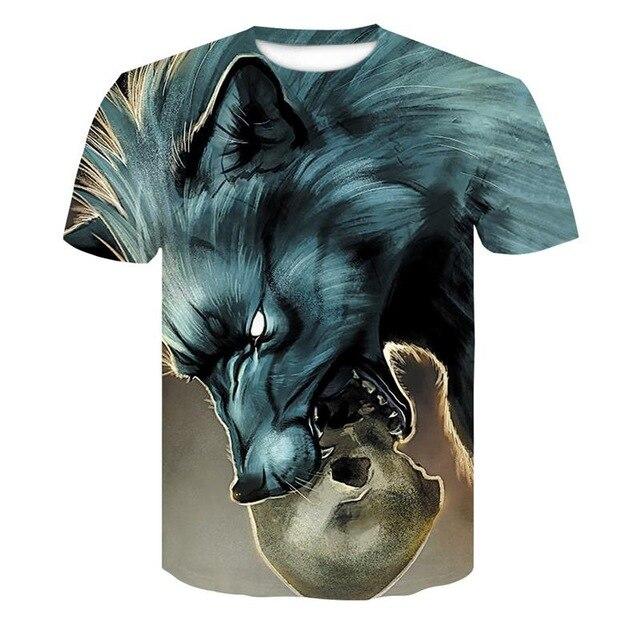 Fashion-Brand-T-shirt-Men-Women-Summer-3d-Tshirt-Print-Space-Wolf-T-shirt-Newest-funny.jpg_640x640 (3)