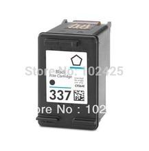 Для HP 337 картридж для HP Deskjet 5940 6940 6980 D4160 Photosmart 2570 2575 8050 C4180 C4190 D5160 для HP принтер