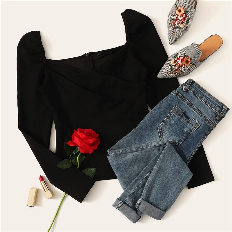 blouse181115744