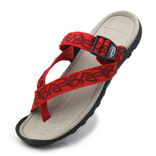 Men's vietnam shoes toe-covering male sandals tidal current male fashion sandals shoes