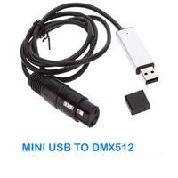 https://ae01.alicdn.com/kf/HTB1Wp4QXZ_vK1RkSmRyq6xwupXam/USB-DMX-Interface-Adapter-Controller-DMX512-คอมพ-วเตอร-Stage-แสงควบค-ม-usb-adapter-ต-อ-usb.jpg