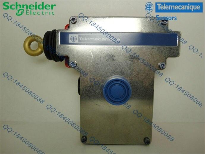 Limit Switch XY2CE2A250 XY2-CE2A250 limit switches bz 2rw822 d612