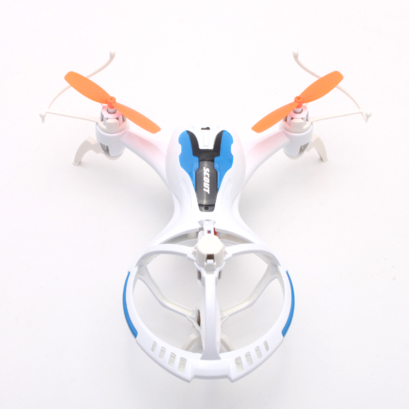 HYM71 Quadcopter Mini Drone 3D Flip Dron Rc Helicoptero Remote Control Toys Quadrocopter jjrc h49wh quadrocopter drones with camera hd 720p selfie dron fpv quadcopter helikopte remote control helicoptero rc toys