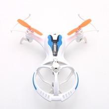 HYM71 Quadcopter Mini Drone 3D Flip Dron Rc Helicoptero Remote Control Toys Quadrocopter