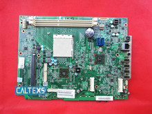 CN-0DPRF9 DPRF9 For DELL Inspron One 2205 2305 Motherboard MP-00008289-004 System Mainboard 100%tested&fully work