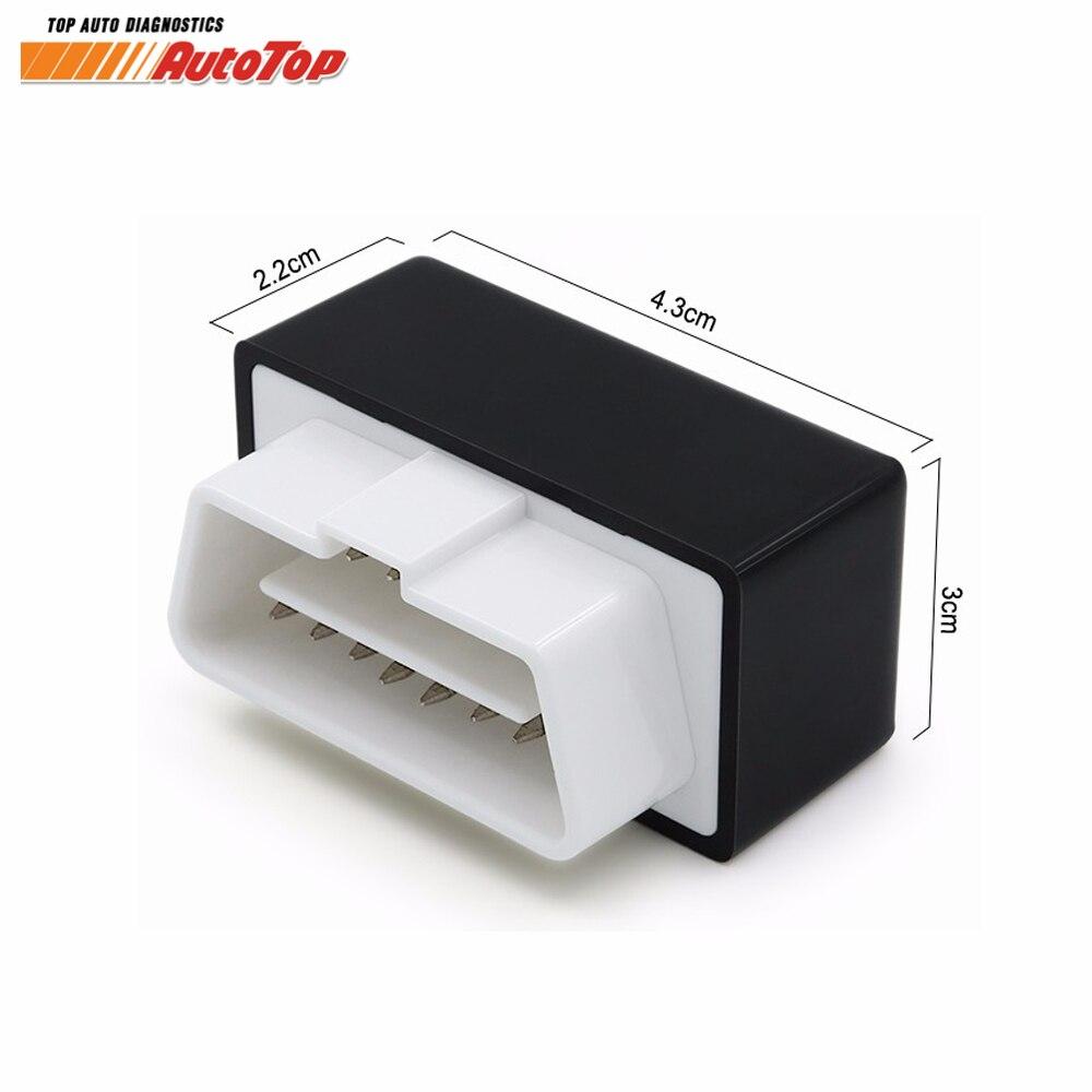 cheapest OBDLink SX USB 425801 Diagnostic Interface  amp  OBDWiz Software for Windows