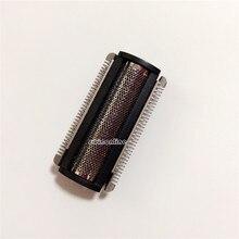 Универсальный триммер сеточная головка для бритвы Замена для Philips Norelco Bodygroom BG2024 TT2040 BG2038 BG2020 TT2020 TT2021 TT2030