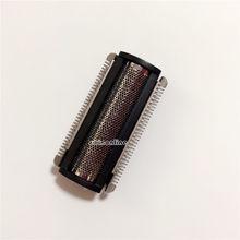 Universal Trimmer máquina de afeitar de reemplazo para philips cabezas  XA2029 TT2021 TT2021 2022 TT2030 TT2039 TT2040 BG2024 BG2. 0c6a1b7348d6