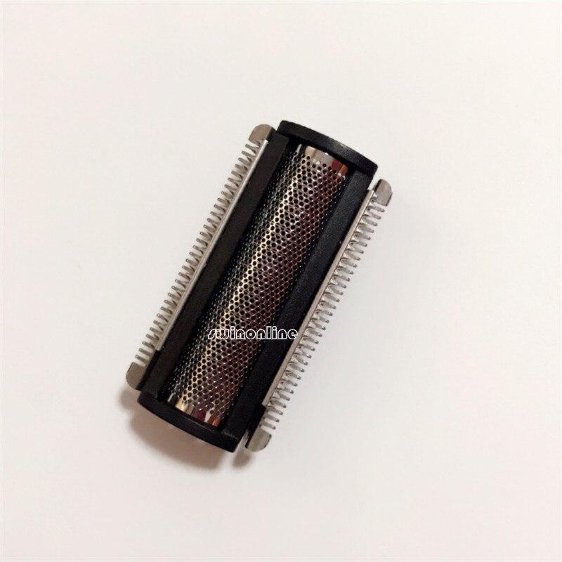 Universal Trimmer máquina de afeitar la cabeza de reemplazo para Philips Norelco Bodygroom BG2024 TT2040 BG2038 BG2020 TT2020 TT2021 TT2030