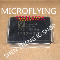 1PCS ES51922A ES51922 new&original electronics kit in stock ic