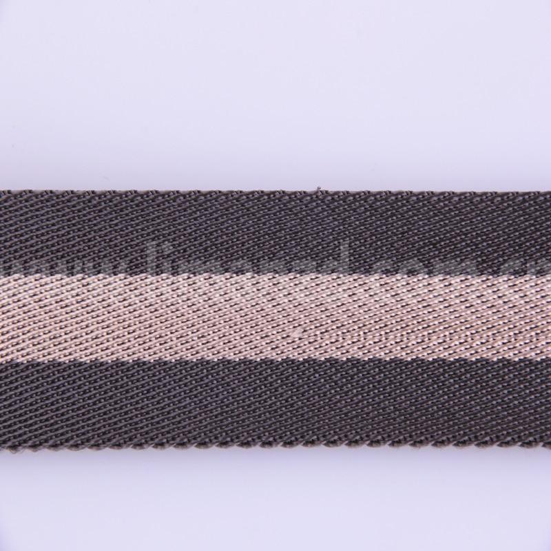 38mm dimi naylon dokuma bant çanta askısı için yüksek - Sanat, el sanatları ve dikiş - Fotoğraf 3