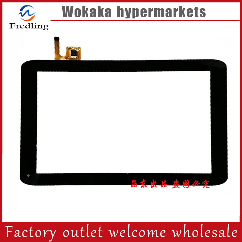 New Touch screen panel digitizer for Medion Lifetab E10315 (MD 98621) DY-F-10108-V2 free shipping  high quality screen panel for medion lifetab e10320 md98641 touch screen dy f 10108 v2 digitizer glass free shipping