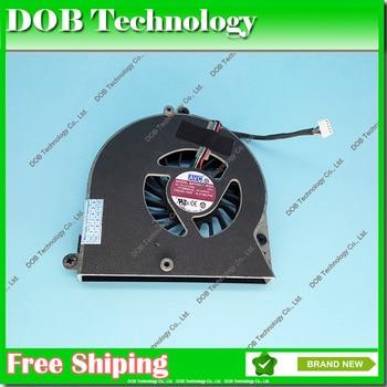 GPU ventilateur de refroidissement ordinateur portable refroidisseur pour Dell Alienware M17X R2 M17XR2 côté gauche BATA0812R5H F603N KSB0705HA 8J03 ordinateur portable