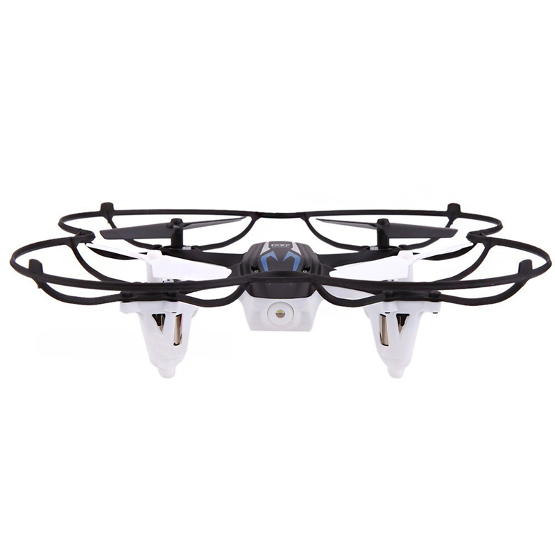 Camera RC 2.4GHz Drone