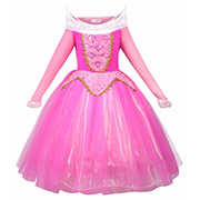 Disnery-Princess-Aurora-Dress-180
