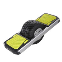 20 km/h max speed One Wheel Electric Skate board hover board giroskuter