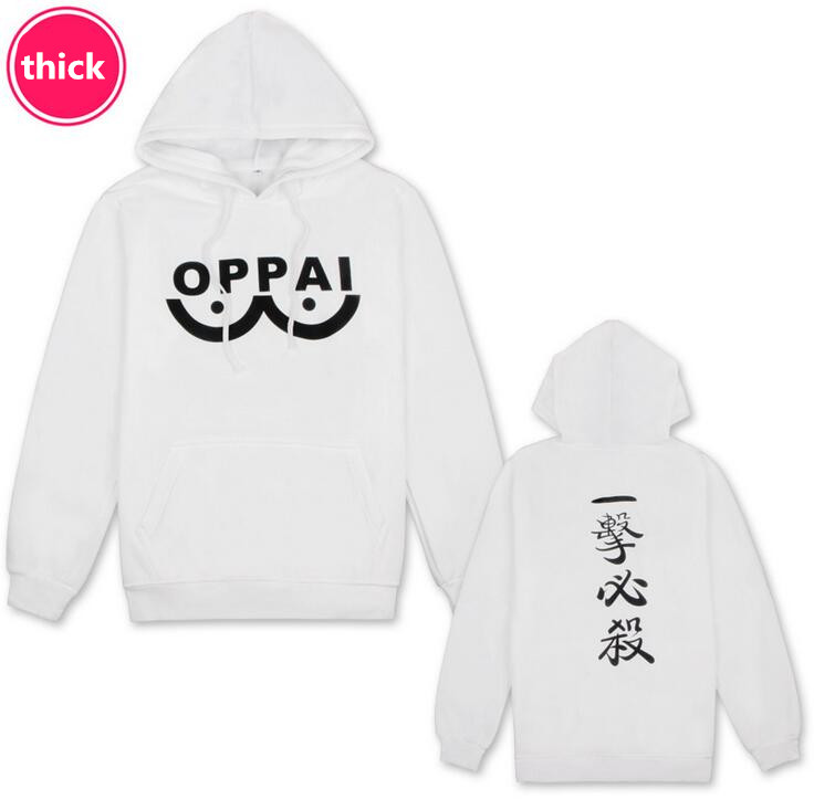 Aliexpress Buy New Anime Manga ONE PUNCH MAN Hoodie Cosplay Clothes Sweater 01 From Reliable Suppliers On Little Wolfs Dream