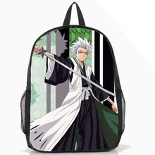 BLEACH Backpack (18 style)
