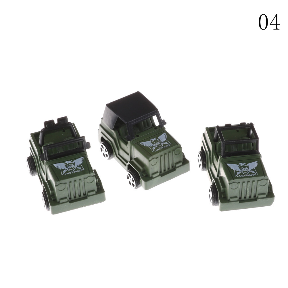 Military Car Lot >> Us 1 25 31 Off 2pcs Lot Model Mini Military Car Toys Multi Style Jeep Off Road Vehicle Children Kids Birthday Gifts In Diecasts Toy Vehicles From