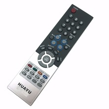 עבור SAMSUNG טלוויזיה מרחוק BN59 00488A עבור LE26R32B LE27T51BX LE27T51S LE32T51BX PS42V6S